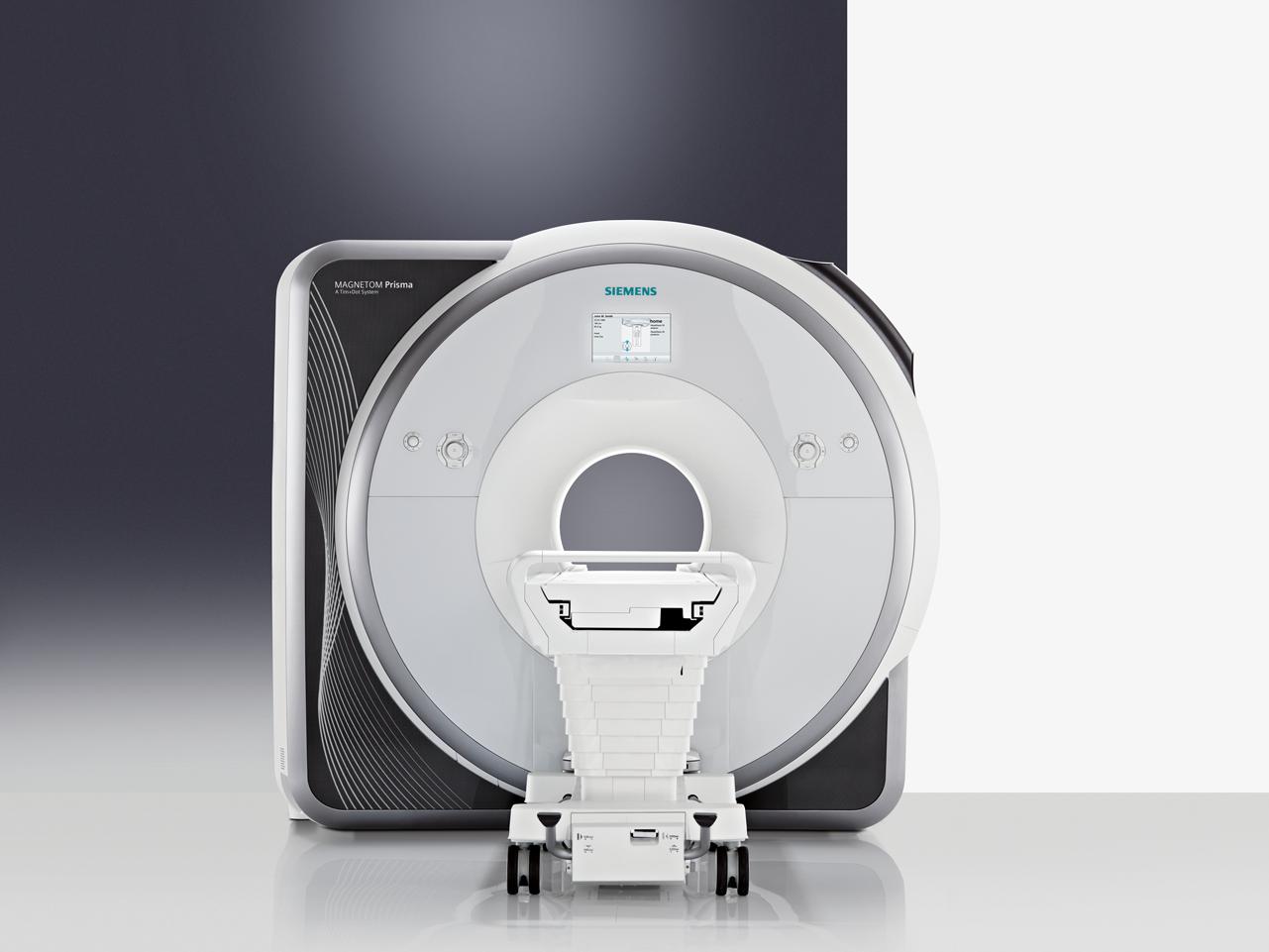 MRI Dedicated Customized Workshop