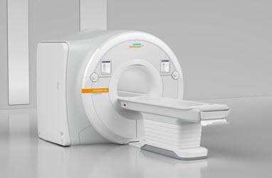 MR Cardiac Lead Placement (E-line and Numaris X)