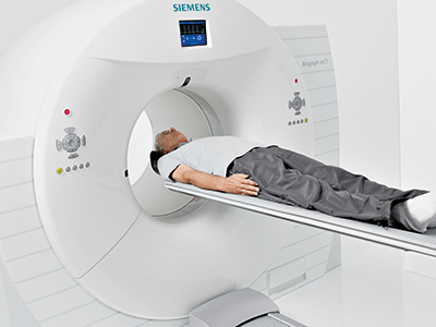 Advanced CT Concepts for Hybrid Imaging Technologists