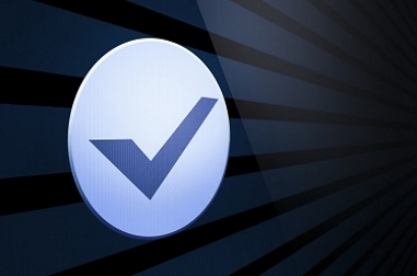 Part 1: VB40 Delta - Further Enhancements in MM Reading USA