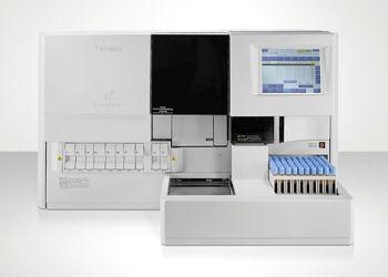 Sysmex® CA-7000 System