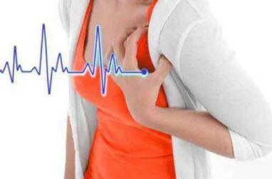 Cardiac Electrophysiology