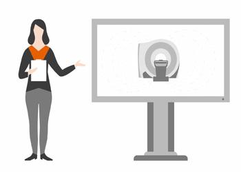 Seguridad en MRI - Introducción