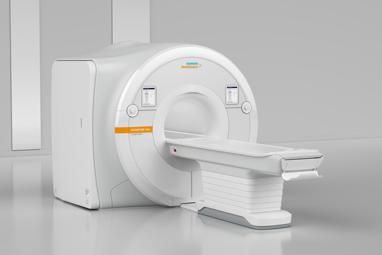 MRI Slice Adjust (Numaris X)