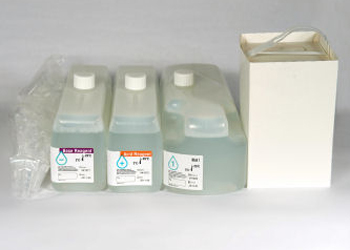 Loading Supplies and Reagents Online Training