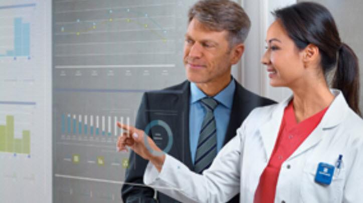 Digital Health & Services