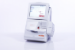 RAPIDPoint® 500e Blood Gas System