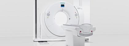 医用画像と治療