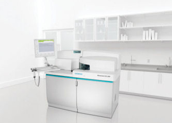 Dimension® EXL™ 200 Integrated Chemistry System