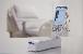 epoc® Blood Analysis System