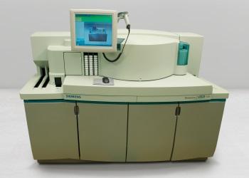 Dimension Vista® System Overview Online Training