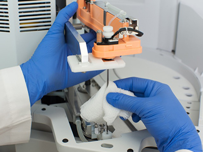 Sysmex® CS-2500 System Maintenance Online Training