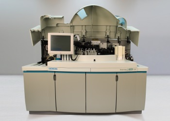 Vista® Chemistry LOCI® Online Training