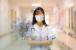 Immunoassay/Chemistry