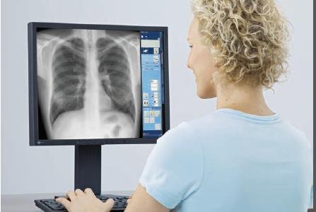 FLC: Modifying Patient Data