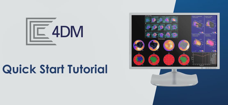 Corridor 4DM Quick Start Guide Video