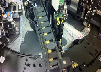 Replacing Flex Insert R2 1500/3000T Video