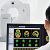 Nuclear Medicine Technology - SPECT - VB22 Upgrade Training