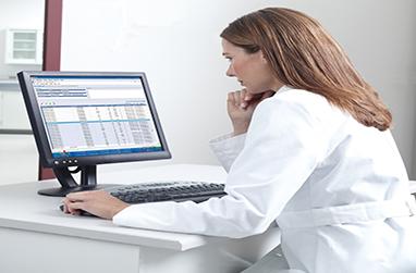 POCcelerator™ Data Management System Software Overview Online Training