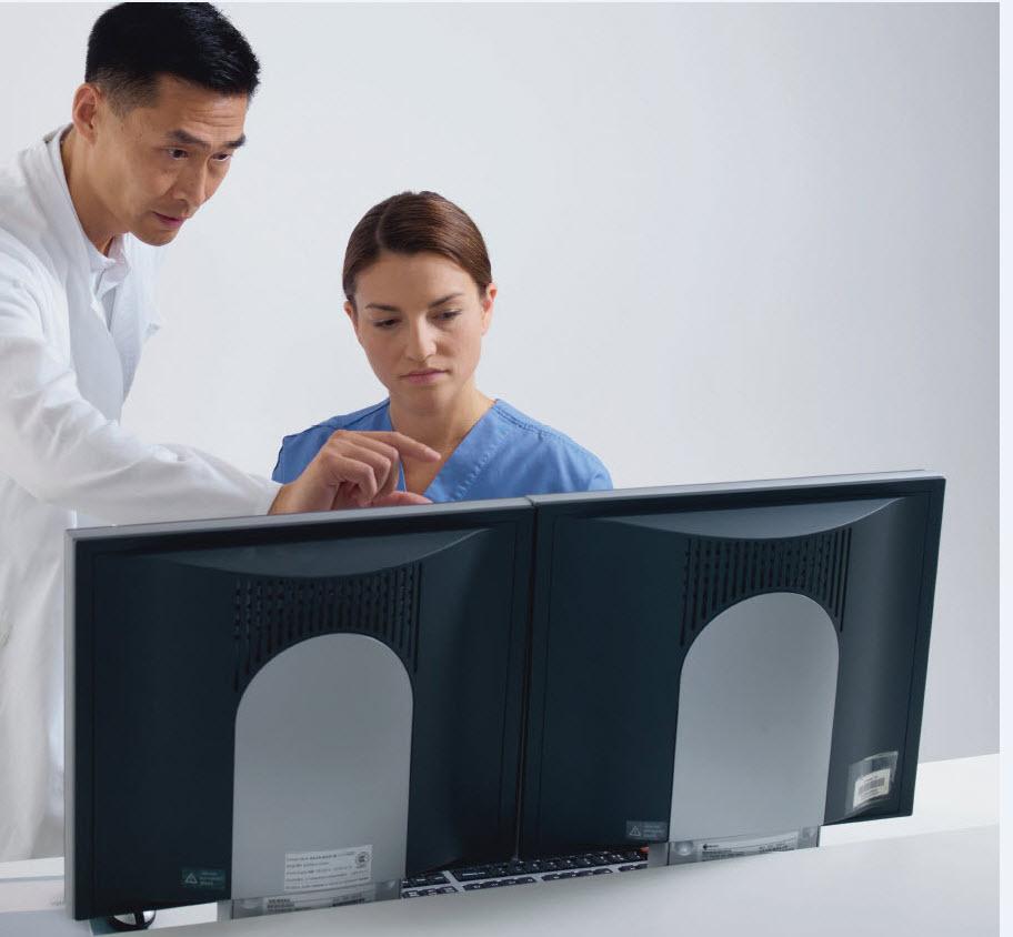 CT for Hybrid Imaging Workshop Part 2- PET