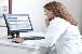 POCcelerator™ Data Management System