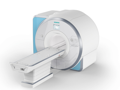MR Cardiac Flow Imaging