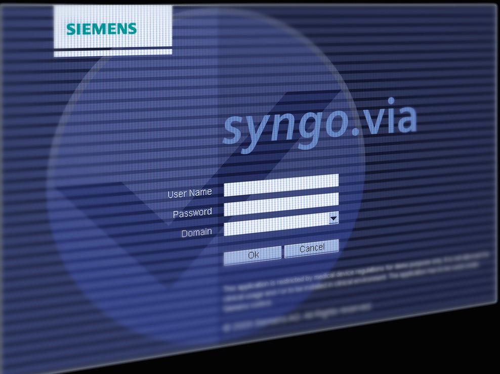 syngo.via_Exporting Studies to External Source