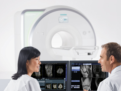 Introduction to Cardiac MR Imaging