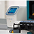 Versant® QS5 kPCR Molecular System Applications