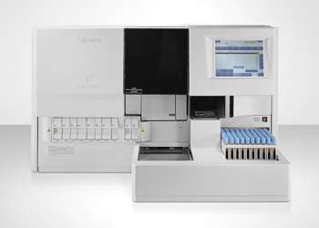 Sysmex® CA-7000 System Overview Online Training