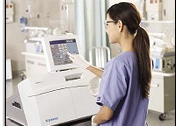 Blood Gas:Measurement Principles Online Training