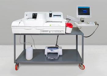 IMMULITE® 1000 Immunoassay System