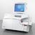 RAPIDLab® 1200 Series Blood Gas Systems