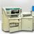 ADVIA Centaur® XP Immunoassay System