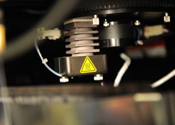 Replacing Source Lamp Video