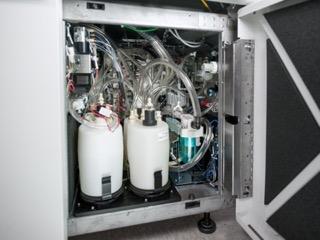 Resolving IM Vacuum Leaks Job Aid