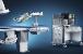 Robotic PCI