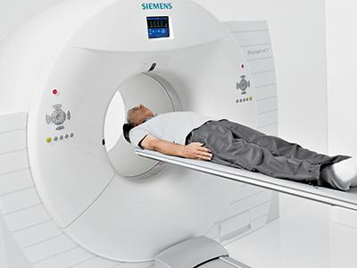 Patient Preparation for PET Imaging