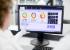 Atellica® Data Manager