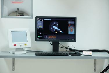 User Interface Online Training (VA10)